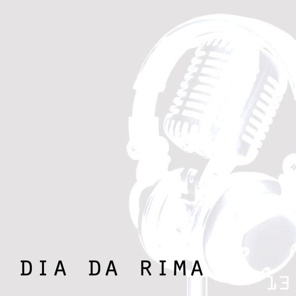 20140124-capa_diadarima_frente